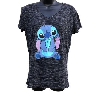 Disney | Lilo & Stitch Tee | Large